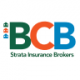 Body Corporate Brokers Pty Ltd